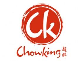 Chowking Image