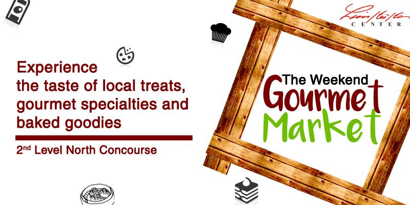 web_gourmet