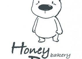 Honey Bear Bakery Image