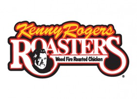 Kenny Rogers Roasters Image
