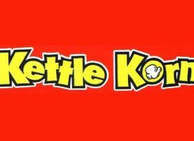 Kettle Korn Image