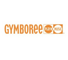 Gymboree Play & Music Image