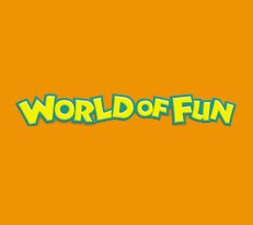 World of Fun Image