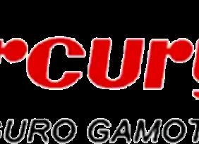 Mercury Drug Store Image