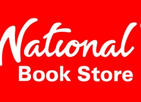 National Book Store Image
