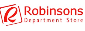 Robinsons Department Store Image