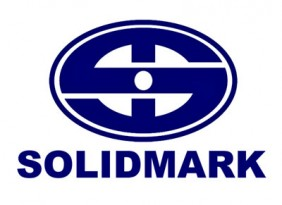 Solidmark Image