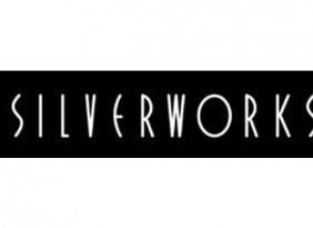 Silverworks Image