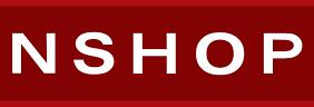 Penshoppe Boutique Image