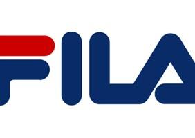 Fila Image
