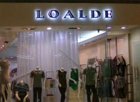 Loalde Image