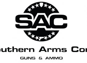 Southern Arms Corporation Image
