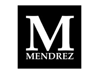Mendrez Image