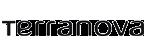 Terranova Image