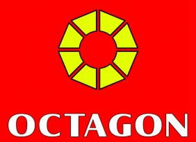 Octagon Computer Superstore Image