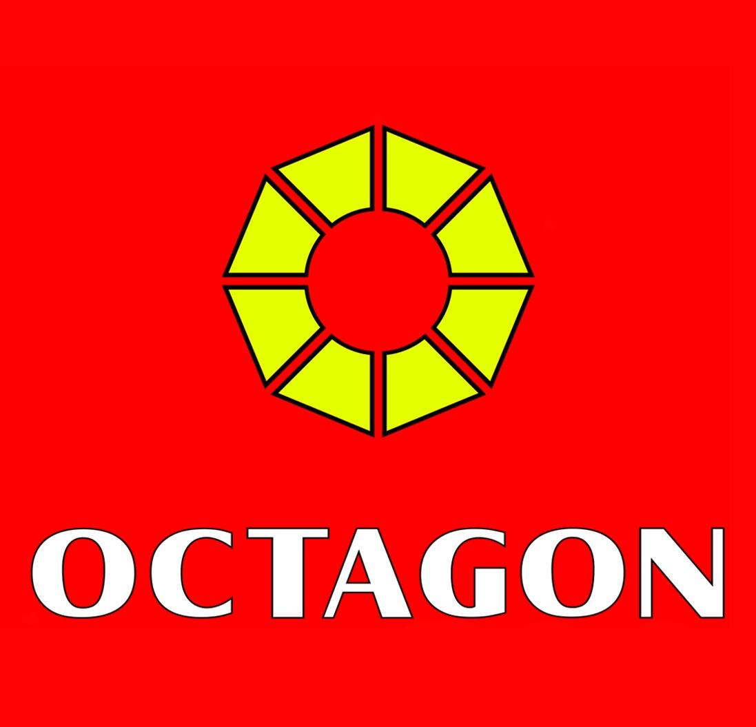 octagon computer superstore   limketkai center