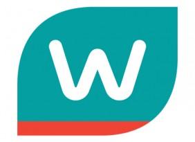 Watsons Image