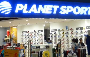 Planet Sports Wiki