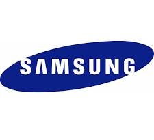 Samsung (Oro Graphic, Inc.) Image