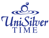 Unisilver Time Image