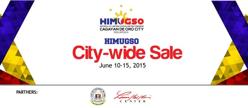 WEB-HIMUGSO-2016